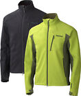 Marmot Prodigy Mens Softshell Jacket