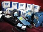 MAC Solenoid Valves - Pick from our selection