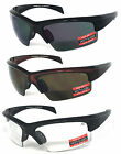 Premium Quality Bifocal Safety Reading Glasses Sunglasses UV400 AP+S Z87.1+ RE93