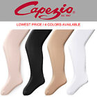 Capezio Girls Studio Basic Tight 1825X