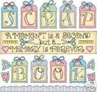 Scrapbooking  Memory Is Forever  Tshirt   Sizes/Colors