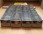 Super Nintendo SNES Games - Lots To Choose From #1