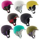 Anon Aera Damen Ski Helmet Snowboard Winter sports NEW