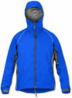 Paramo Quito Mens Jacket - Blue