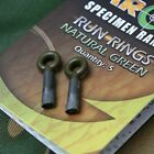 Gardner Tackle Target Run Rings - Carp Barbel Tench Perch Chub Coarse Fishing