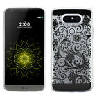 For LG G5 TPU Design Case Phone Cover