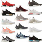 adidas Originals NMD Nomad women's sneakers Sneakers Shoes Boots new