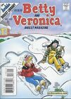 Betty and Veronica Digest (1980) #153 VG LOW GRADE