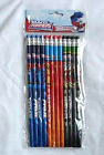 Transformers Pencil Child Birthday School Teacher Party Favors Bag Filler Supply