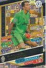 MATCH ATTAX CHAMPIONS LEAGUE 2017 LIMITED EDITION 100 CLUB HTH UK VERSIONS PICK