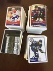 2016-17 NHL Panini Stickers PICK CHOOSE CHOICE from List Make Lot YFTS (253+)