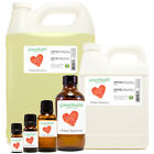 Fragrance Oils  - 20+ Premium Quality Choices - Choose Size - Free Shipping