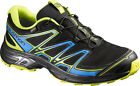 Salomon Wings Flyte 2 GTX