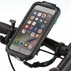 Ultimateaddons Bicycle Handlebar Mount + Compact Bike Outdoor Case for iPhone 7