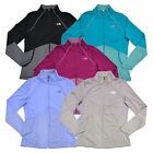 The North Face Womens Jacket Full Zip 100 Cinder Mock Neck Long Sleeve Tnf New