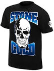 WWE STONE COLD STEVE AUSTIN Stomping Mudholes OFFICIAL AUTHENTIC T-SHIRT