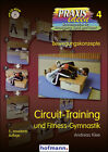 Circuit-Training und Fitness-Gymnastik Andreas Klee