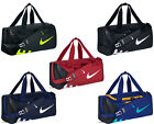Nike Alpha Adapt Crossbody Duffel Sports Bag Small Backpack Sporttasche BA5183