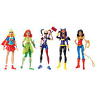 DC Super Hero Girls 6 Inch Action Figure Choice of Figures One Supplied NEW