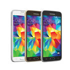 Brand New Samsung Galaxy S5 16GB Sprint White, Black or Gold