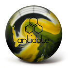 Pyramid Antidote Bowling Ball