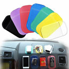 2 Pcs Car Anti Slide Mat Wholesale nice Well GPS Holder For Cell Phone