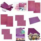 SALE! Crafter's Companion Embossing Scoreboard Paper Craft Tools - FULL RANGE!