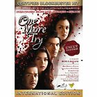 One More Try DVD International Edition