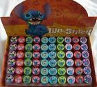 Disney Lilo Stitch Self Inking Stamper Pencil Topper Kids Party Favor Bag Filler