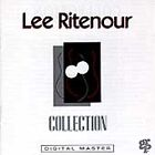 NEW SEALED Collection by Lee Ritenour (Jazz) (CD, May-1991, GRP (USA)) jz1353