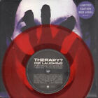 "THERAPY (ROCK GROUP) Die Laughing 7"" VINYL UK A&M 1994 4 Track Limited Edition"
