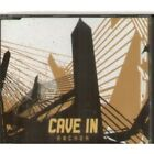 CAVE IN Anchor CD UK Rca 2003 1 Track Promo In Special Sleeve (82876504162)