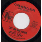 DOBIE GRAY Out On The Floor 7