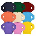 New Polo Ralph Lauren Womens Sweater Cable Knit Pullover Long Sleeve Xs S M L Xl