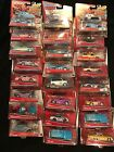 New Disney Pixar Cars You Choose You Pick Lot Diecast Die Cast Pizza Planet King