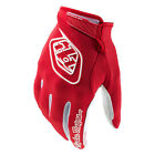 Troy Lee Designs Air 2016 MX/Offroad Gloves Red/White