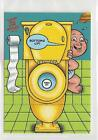 Garbage Pail Kids All New Series 6 Activity Cards (your choice of 3)