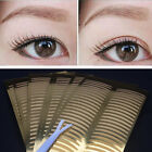192 Pairs Charming Invisible Double Eyelid Tape Waterproof Traceless Makeup Tool