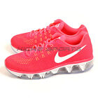 Nike Wmns Air Max Tailwind 8 Racer Pink/White-Sunset Glow 805942-604 Running