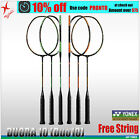 YONEX BADMINTON RACQUET - DUORA 10 (Duo10) - Free String & more Offers..