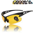 Outdoor Sports Fishing Driving Cycling Running Sunglasses Eyewear Glasses Sun
