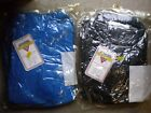 NOS NEW Nelson-Rigg Riptide Foul Weather Motorcycle Rain Suit Gear RainSuit $19.95 USD on eBay