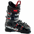 Head Next Edge XP Men's-Ski boots ski boots ski boots Flex 75 606196 NEW