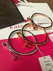 authentic-Kate-Spade-New-York-bracelet-bangle-cuff-w-dust-bag-CHOICE-ONE