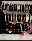 authentic Kate Spade New York bracelet bangle cuff w/ dust bag, CHOICE ONE image