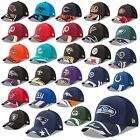 NEW ERA CAP 39THIRTY NFL ON STAGE 2017 DRAFT SEAHAWKS PATRIOTS RAIDERS COWBOYS