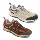 Rockport Ladies TWZ New Tennis Shoes Cupsole Womens Trainers New