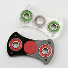 Cute three axis Hand Spinner Fidget Ceramic Ball Toy Stocking Stuffer China
