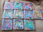 My Little Pony - POP Ponies - 9 Different Characters - Rarity / Lyra - New