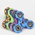 3D Hand Spinner Tri Fidget Tri-Spinner Ball Desk Focus Trainer EDC Kid/Adult TOP